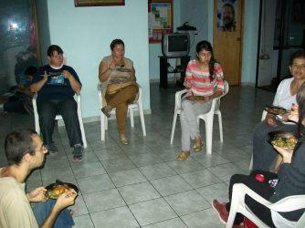 061 Medellin Revo
