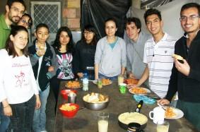 160 Bogota Niyi 2 (noviembre 2013)