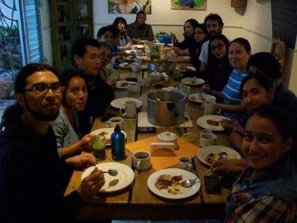 220 La Lancha Guatemala (nov 15-ene 16)