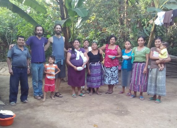 230 Finca Veracruz, Guate (dic 2015)